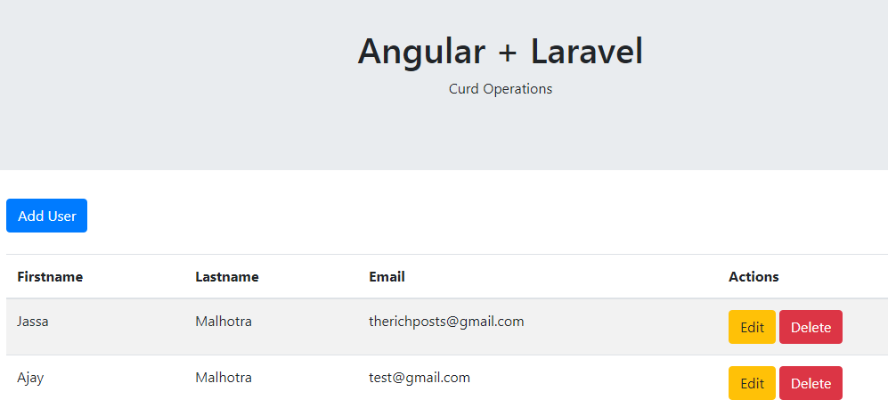 angular_laravel_crud_part_1
