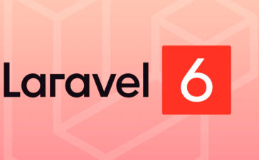 upload multiple images in laravel 6