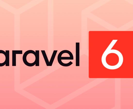upload multiple images in laravel 6