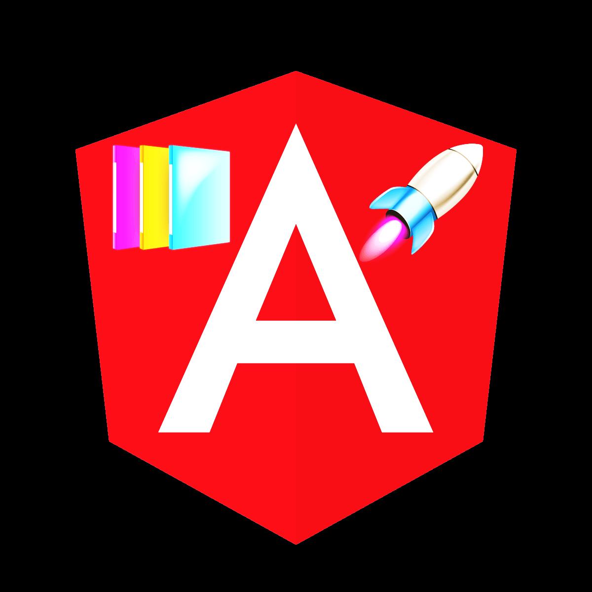 send file in angular 9