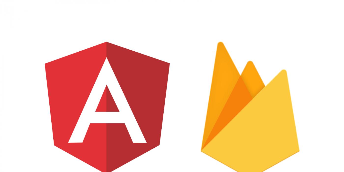 Angular Firebase