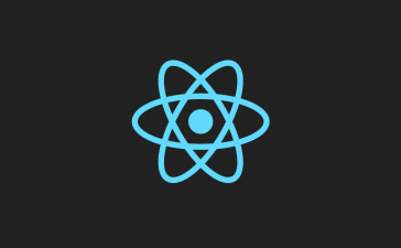 Create your first page in reactjs with bootstrap