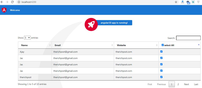 angular-datatable-with-custom-checkbox-multi-selection