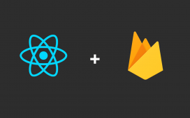 How to fetch data from firebase in reactjs?