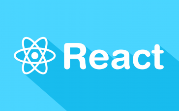 Reactjs create and include header footer files