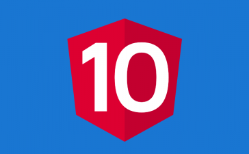 Angular 10 Dynamic Routing Working Tutorial