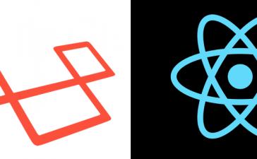 Reactjs Show FullCalendar Events From laravel 8 API