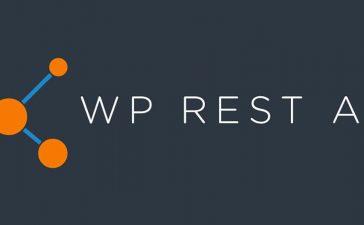 Wordpress rest api to get custom post type posts