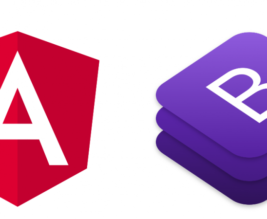Add Bootstrap in Angular 11