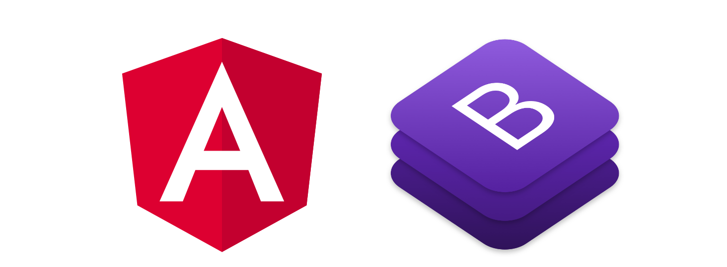 Add Bootstrap in Angular 11 - Therichpost