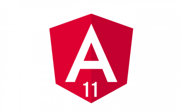 How to update angular version to 10?