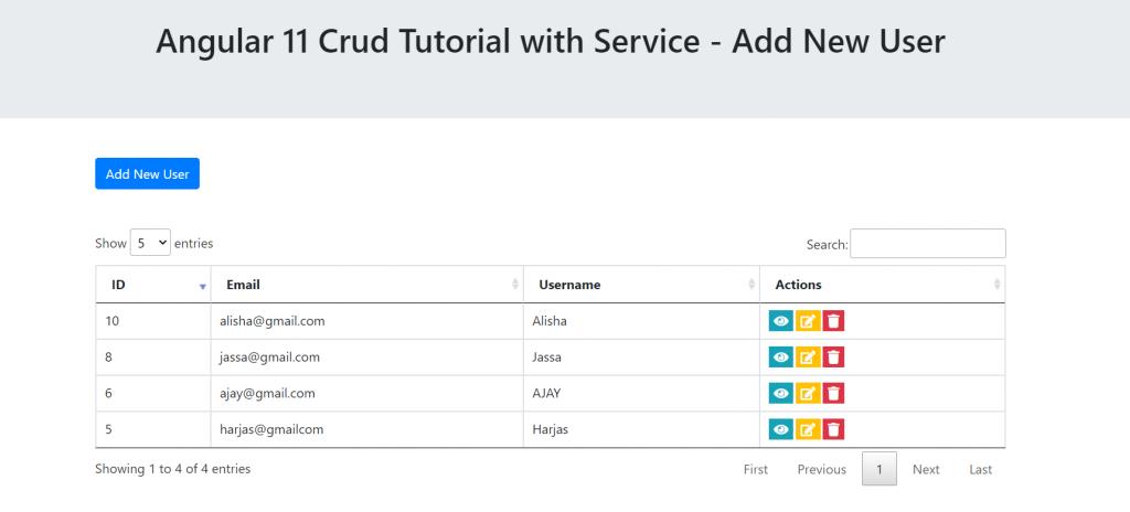 Angular-11-Crud-Tutorial-with-Service-Add-New-User-1