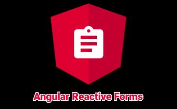 Angular Reactive Form Setup Guide
