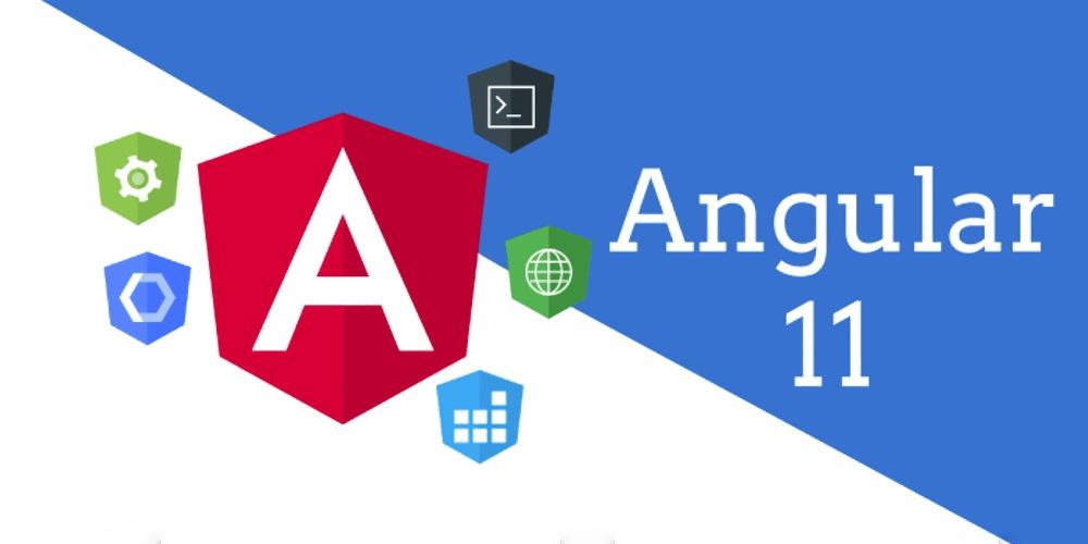 Angular Learning