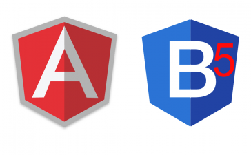 How to add bootstrap 5 in angular 11 application?