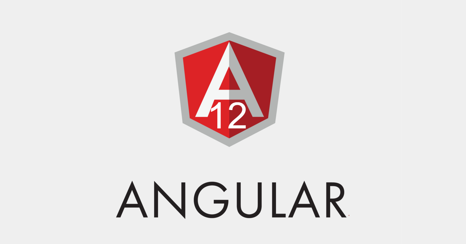 How to update angular version to 12?