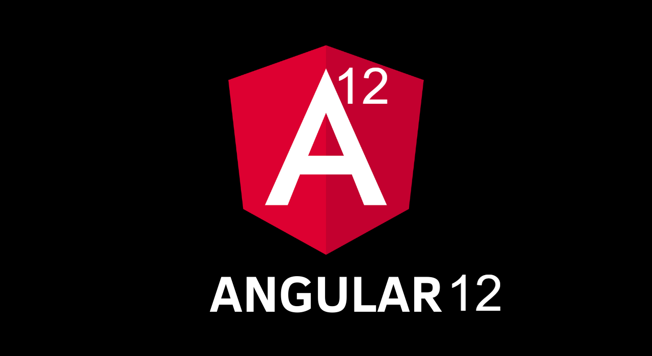 Angular 12 Release Date