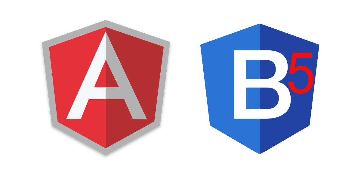 How to add bootstrap 5 in angular 12 application?