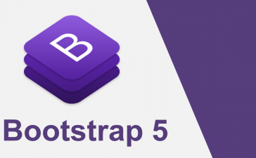 How to create responsive website using Bootstrap 5?
